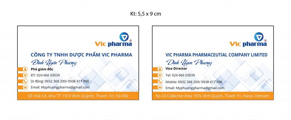 1.10 card vic pharma-01