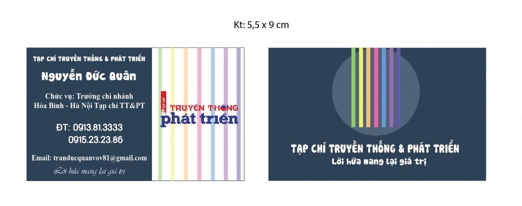 10.9 card truyen hong phat trien-01