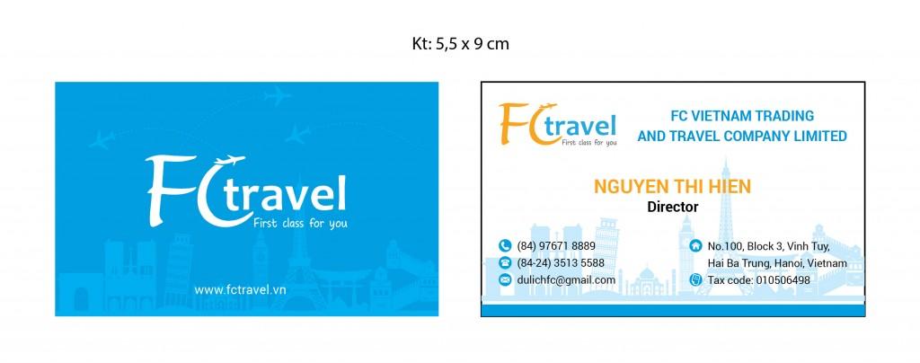 11.10 card fc travel-01