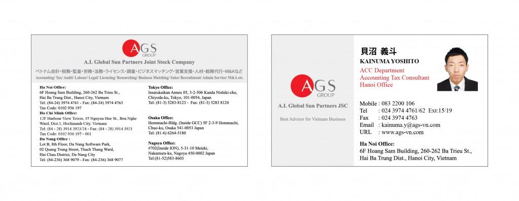 12.10 card ags-01