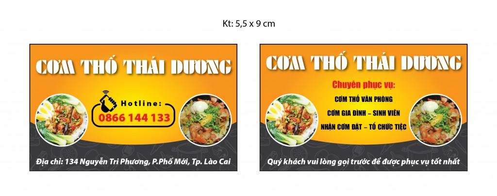 13.9 card com tho thai duong-01