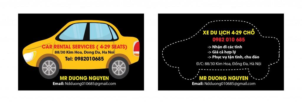 13.9 card taxi viet bac-01
