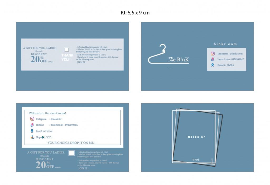 14.6 card binkr-01
