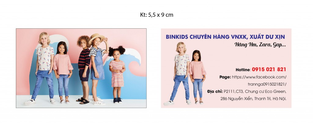 14.8 card binkids-01