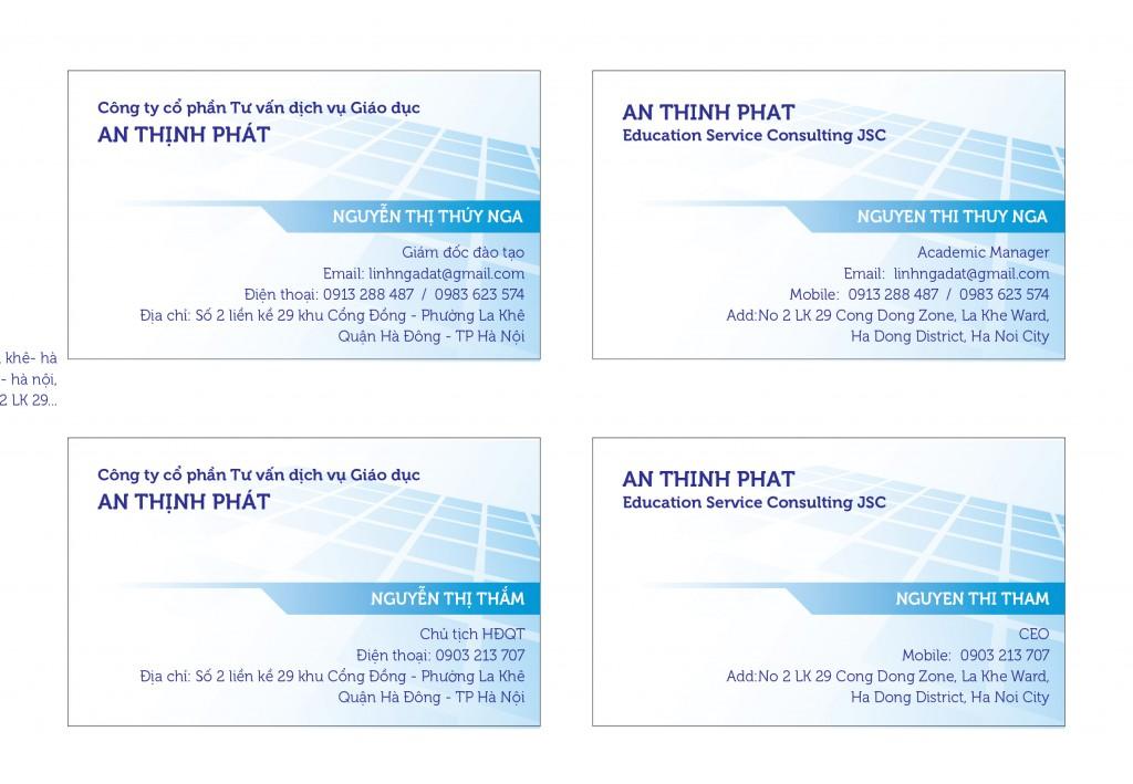 18.9 card an thinh phat-01