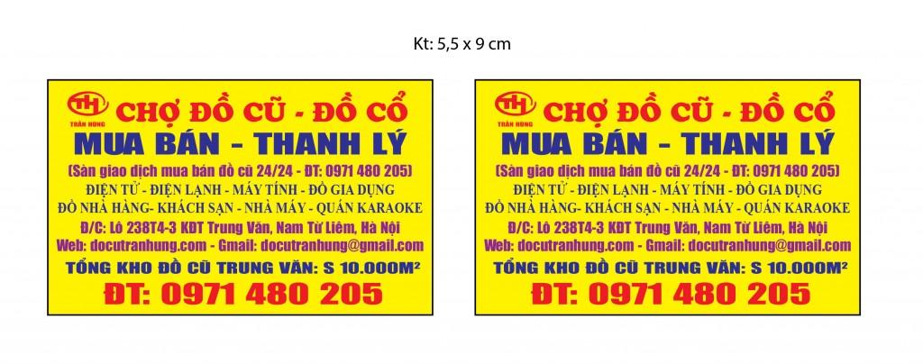 18.9 card tran hung-01