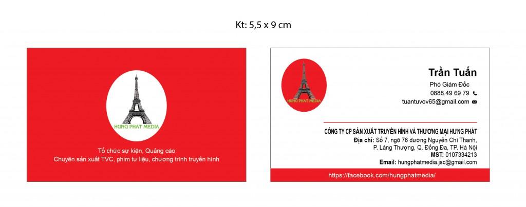 19.7 card hung phat media-01