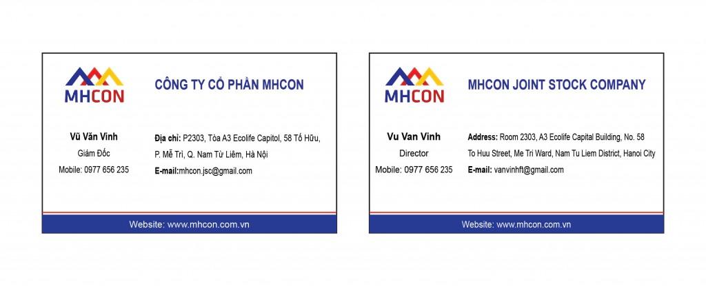 2.10 card mh con-01