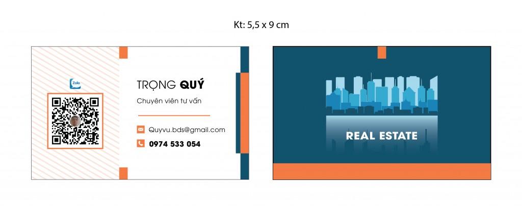 2.10 card real estate-01