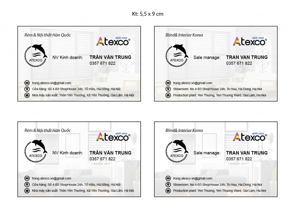 22.10 card atexco-01