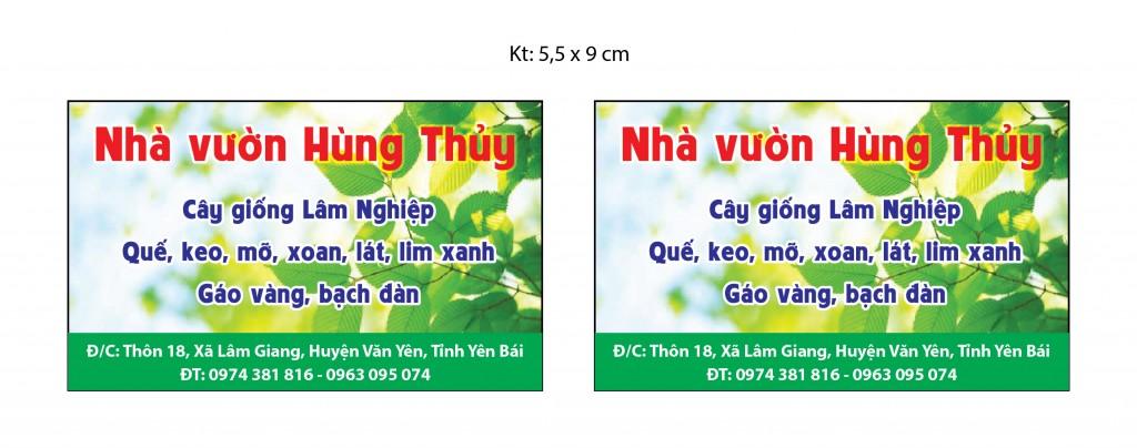 24.9 card nha vuon hung thuy-01