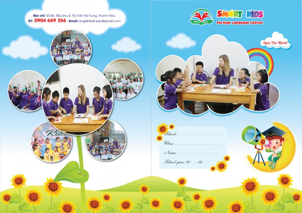 25.5 kep file Smart Kids-01