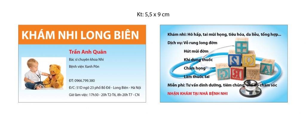 25.6 card kham nhi long bien-01