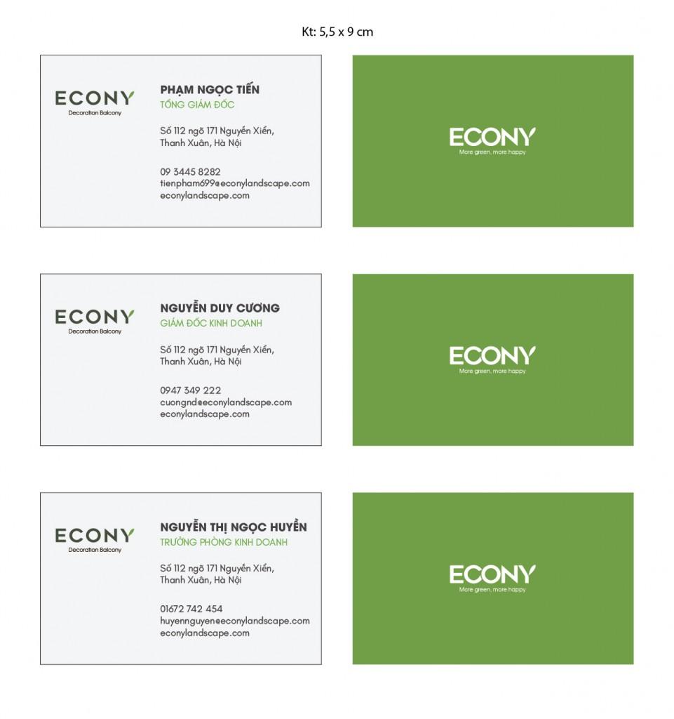 28.5 card econy-01