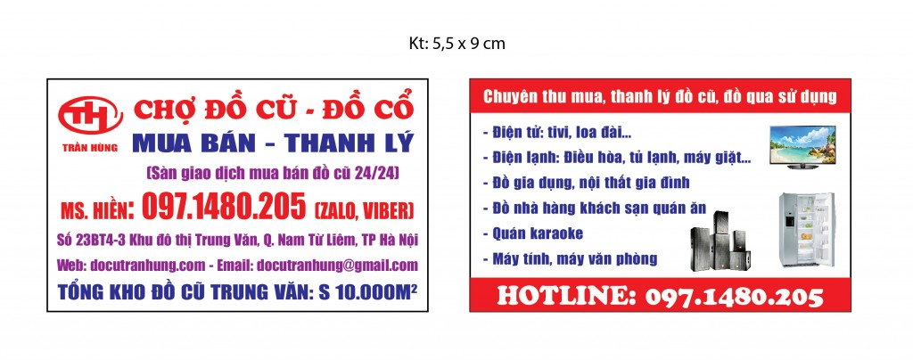 5.10 card tran hung-01
