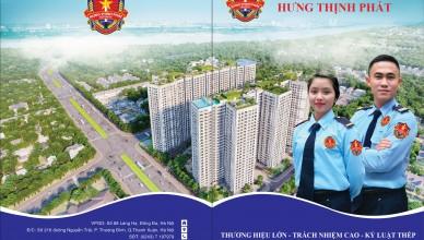 6.11 kep file hung thinh phat-02