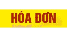 HOA-DON