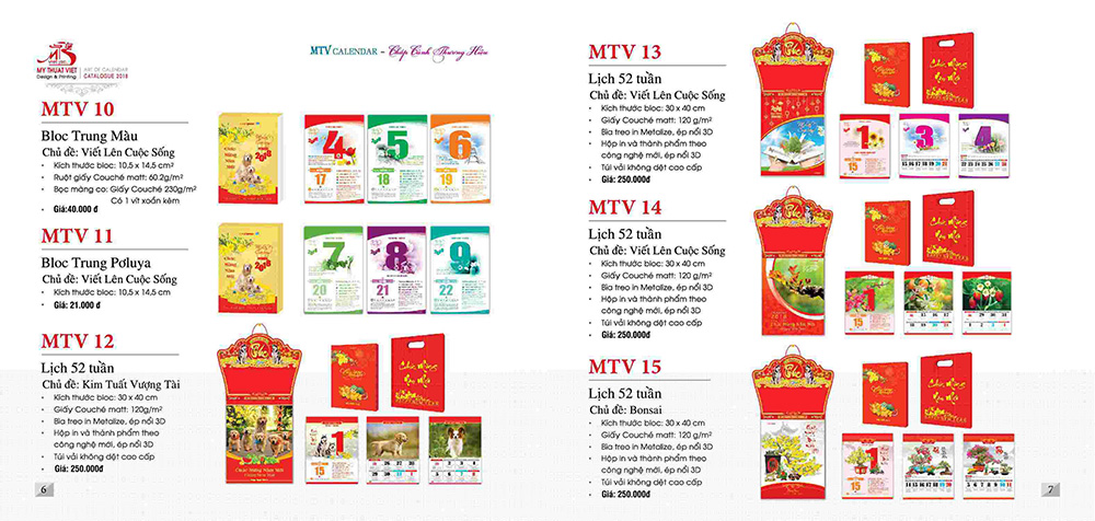 MTV10