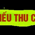 THU-CHI