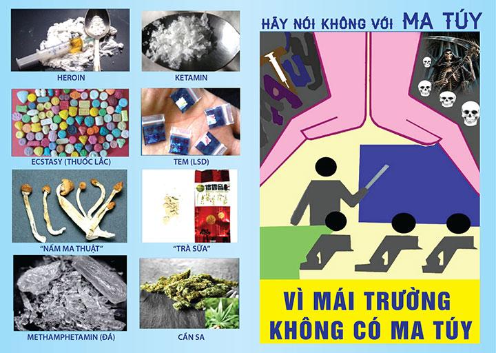 To-roi-Ma-Tuy---18122019---03-01