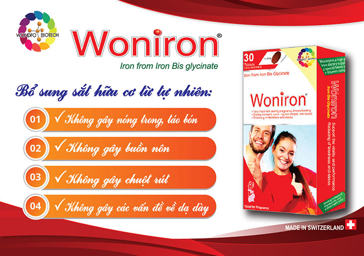 To-roi--Woniron---27122019-02