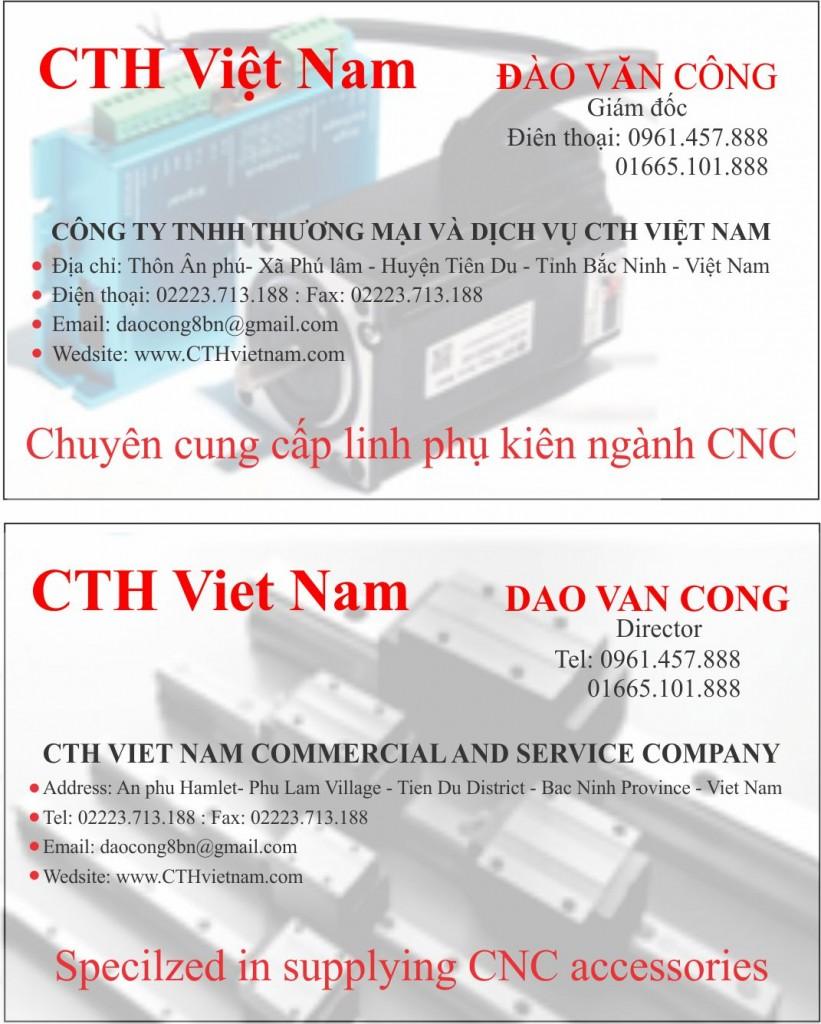 card Cth Vietnam 01