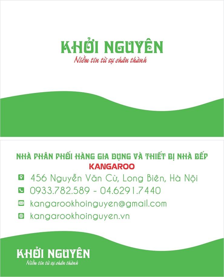 card cong ty khoi nguyen 01