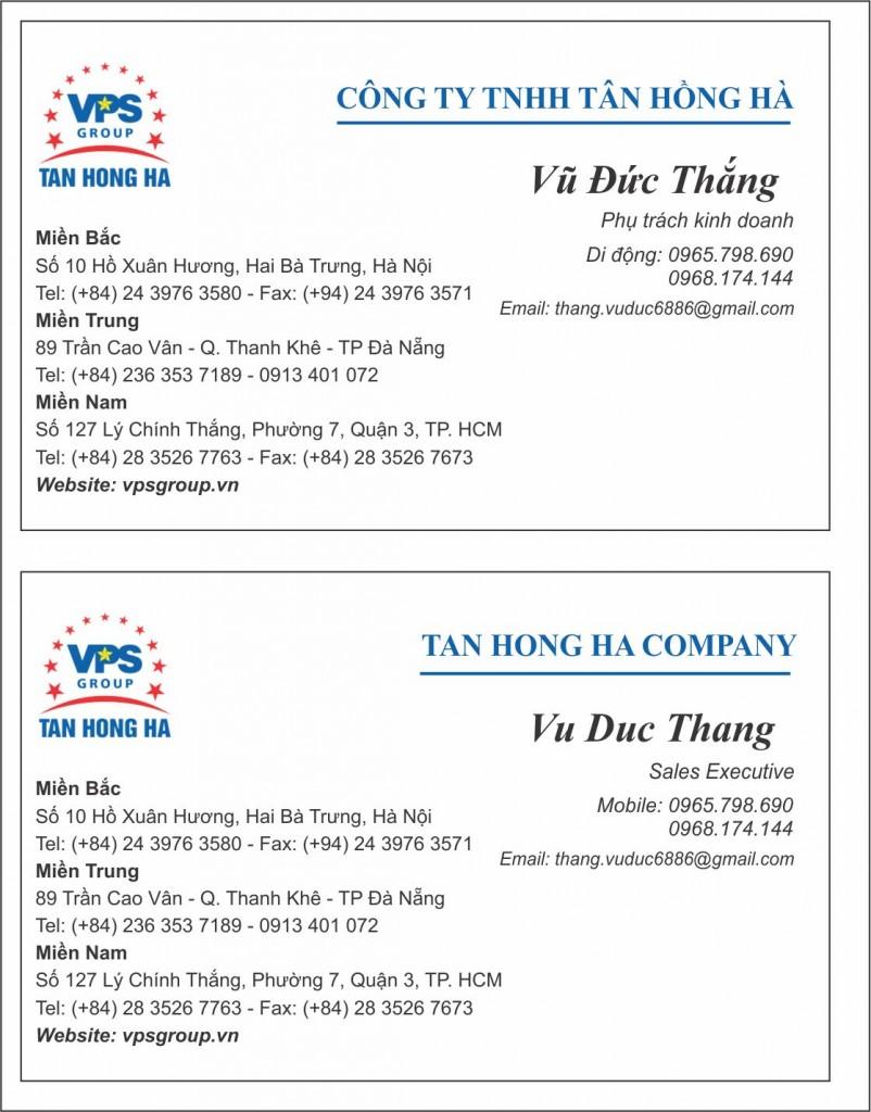 card tan hong ha 01