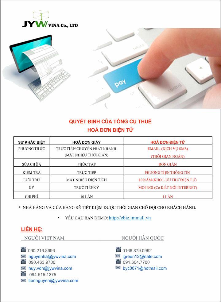 Công ty in tờ rơi tại Hà Nội