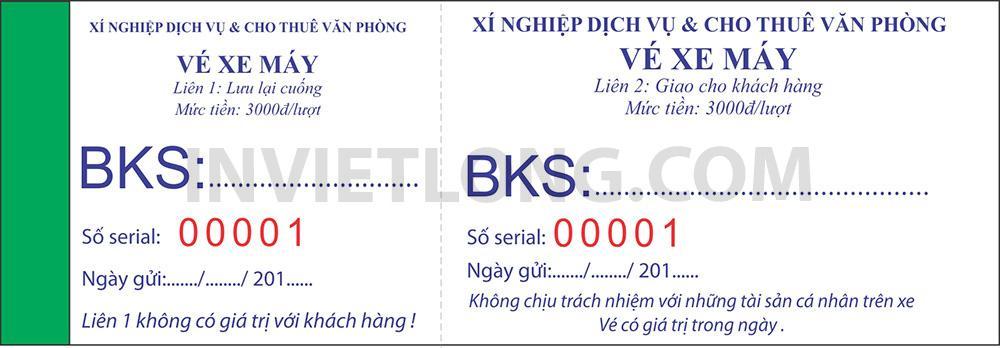 ve-xe-xi-nghiep-dv-vp-01_1440066541